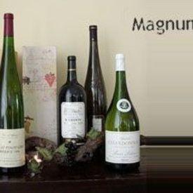 Wijnhandel Fleur de Bruyère - Vinotheek