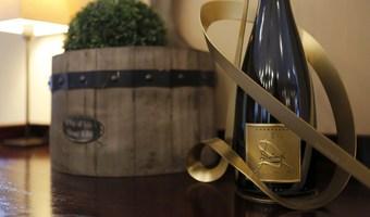 Wijnhandel Fleur De Bruyère - Foto's