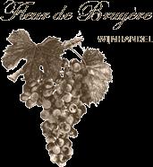 Wijnhandel Fleur De Bruyère