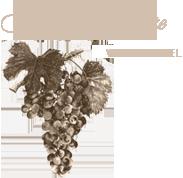 Wijnhandel Fleur De Bruyère - Wijnhandel